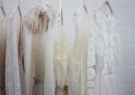 Giorgio Marandola Digital Transformation Dolce & Gabbana