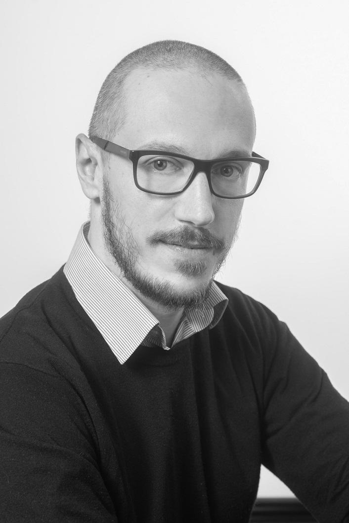 Giorgio Marandola
