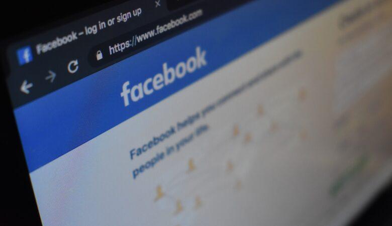 Facebook Lead Ads Targetizzazione e Trasparenza