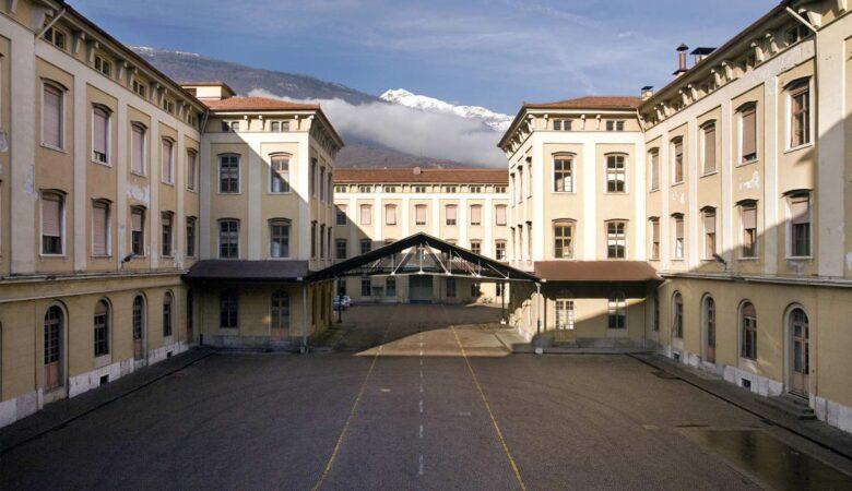 Corporate Storytelling Formazione Trentino Sviluppo