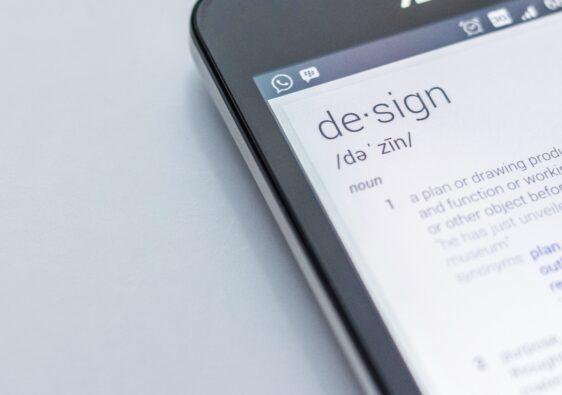 Lagmarks Design - E-commerce Design